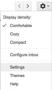 gmail_desktop_notifications.png