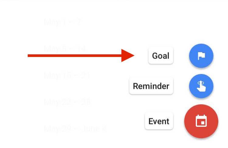 goal-button-flag-icon.jpg
