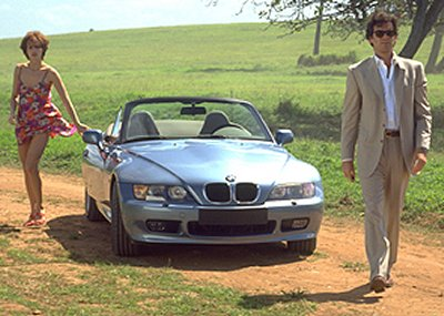 goldeneye-bmw-product-placement.jpg