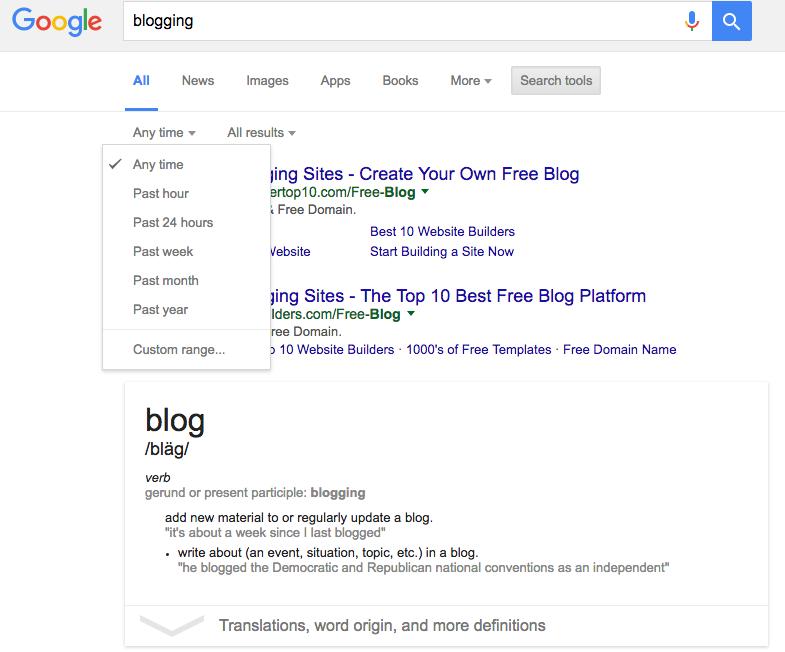 google advanced search.png