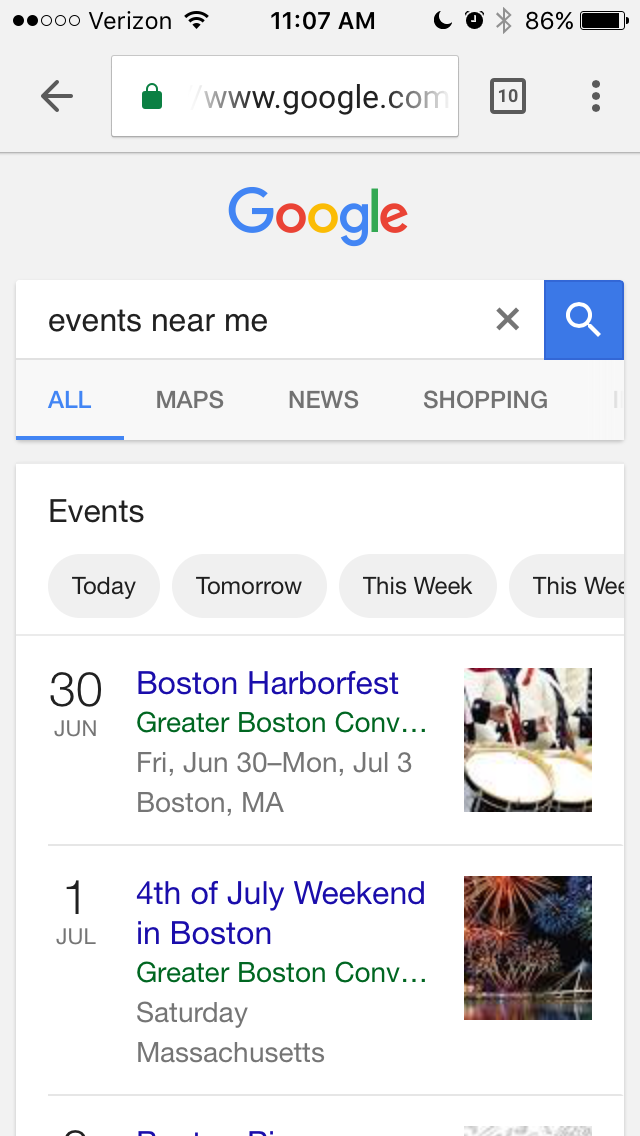 google events near me.png