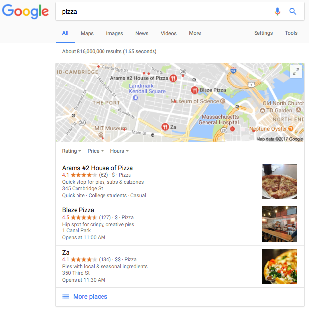 google my business pizza.png