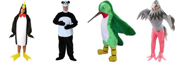 google-algorithm-update-halloween-costumes.jpg