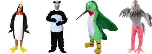 google-algorithm-update-halloween-costumes.jpg