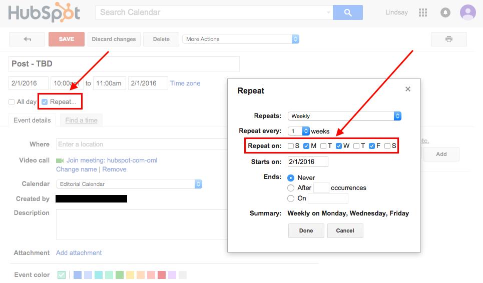 google-calendar-repeat-1.png