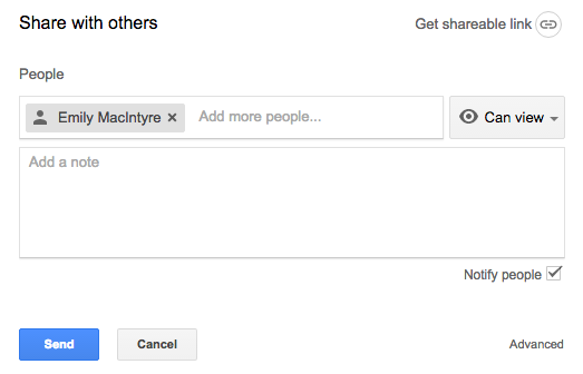 Google Doc Share With Others.png