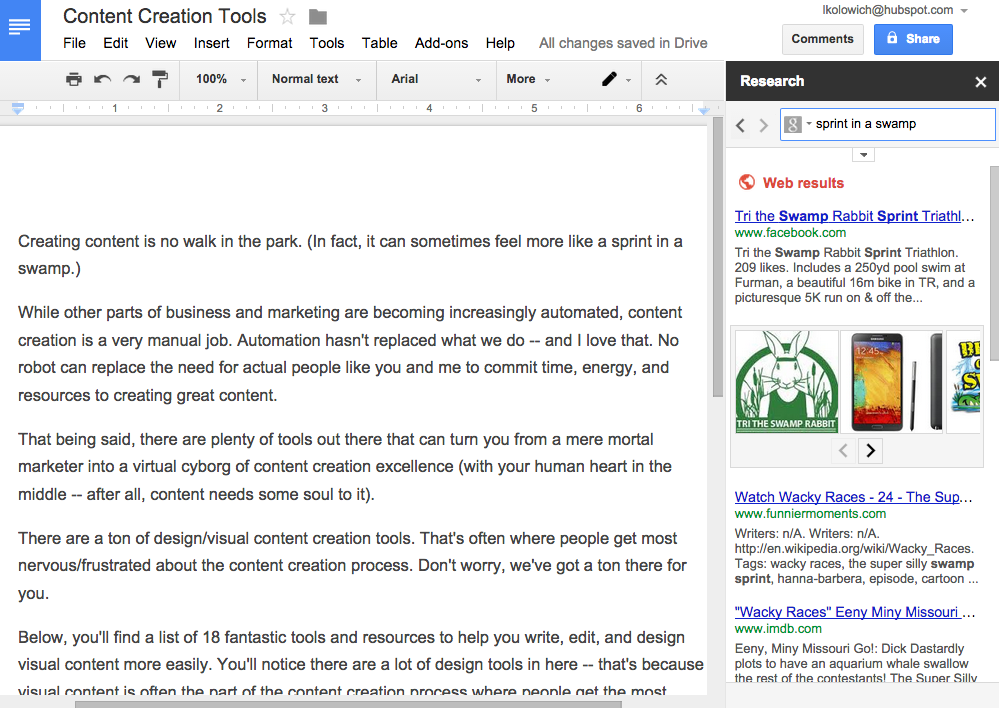 google-drive-research-tool.png