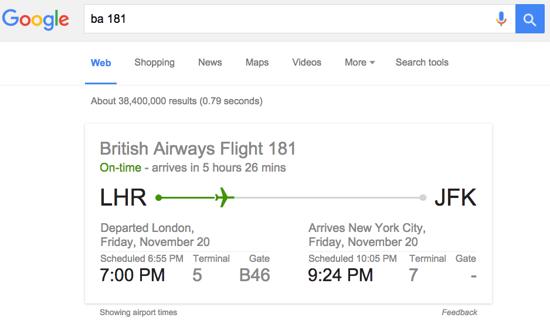 google-flight-status.png