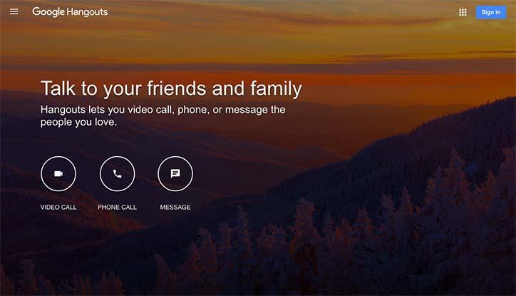 google-hangouts-screenshot.jpg