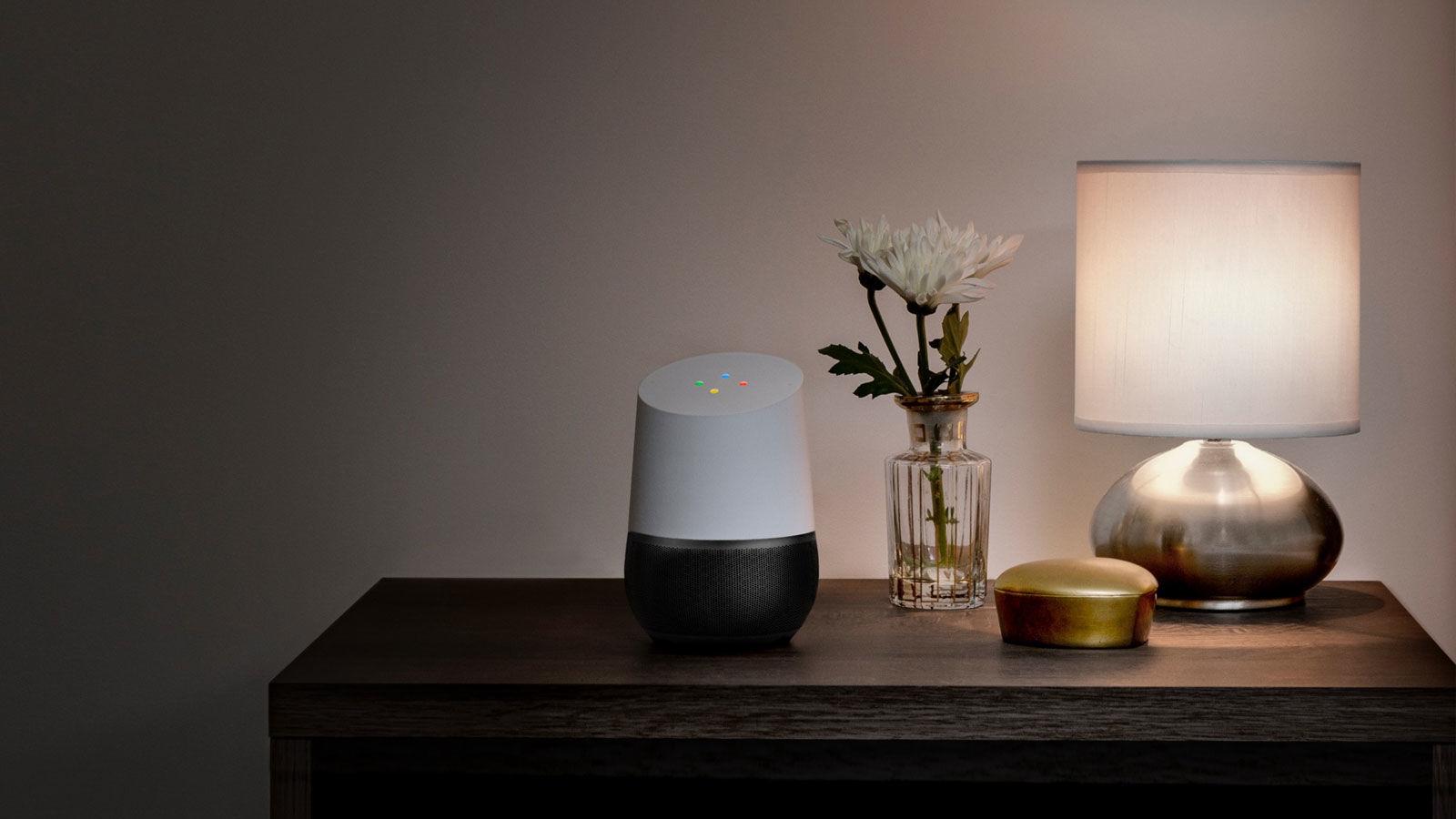 google-home-6.jpg