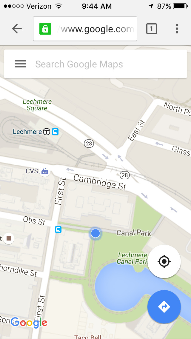 google-maps-mobile-site-1.png