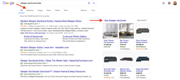 The Ultimate Guide to Google Shopping in 2019