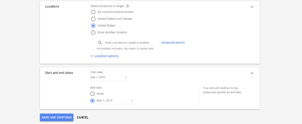 google-shopping-19