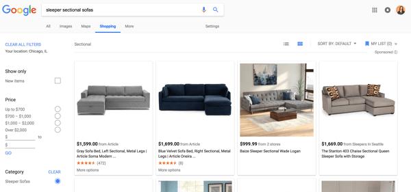 google-shopping-2