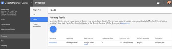 google-shopping-3