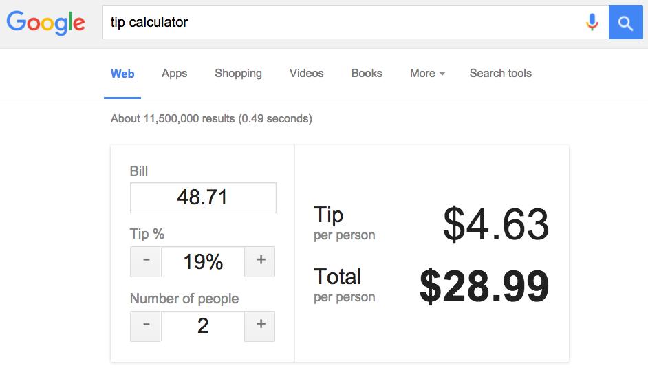 google-tip-calculator.png