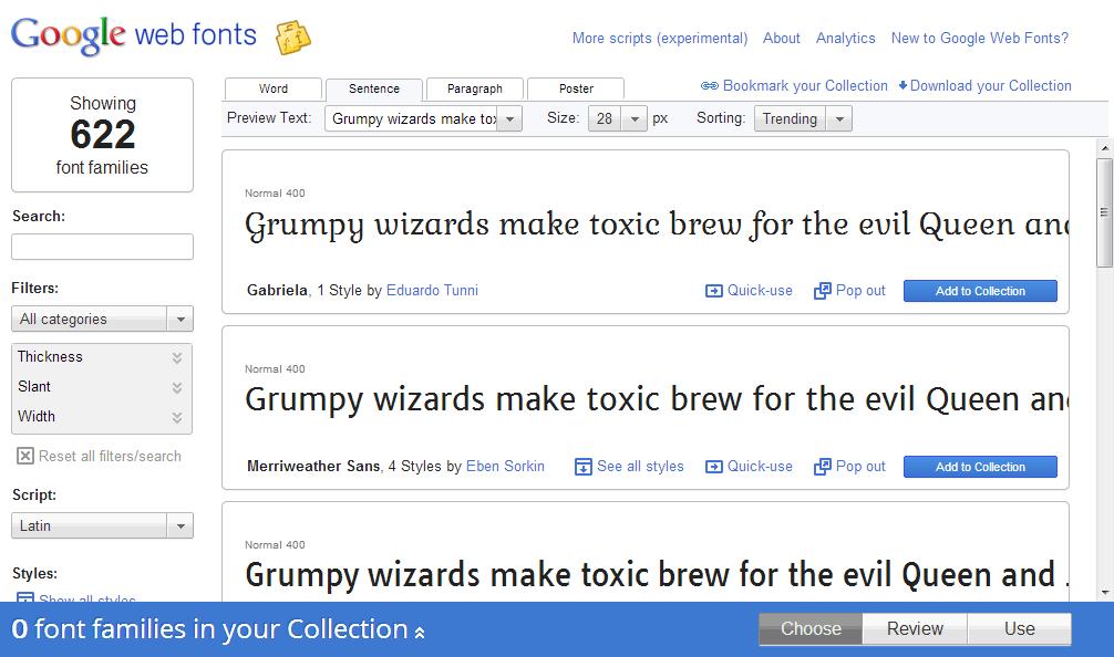 google-web-fonts.png
