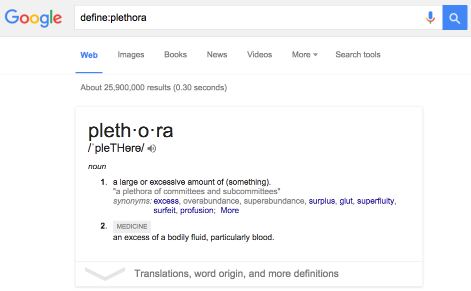google-word-definitions.png
