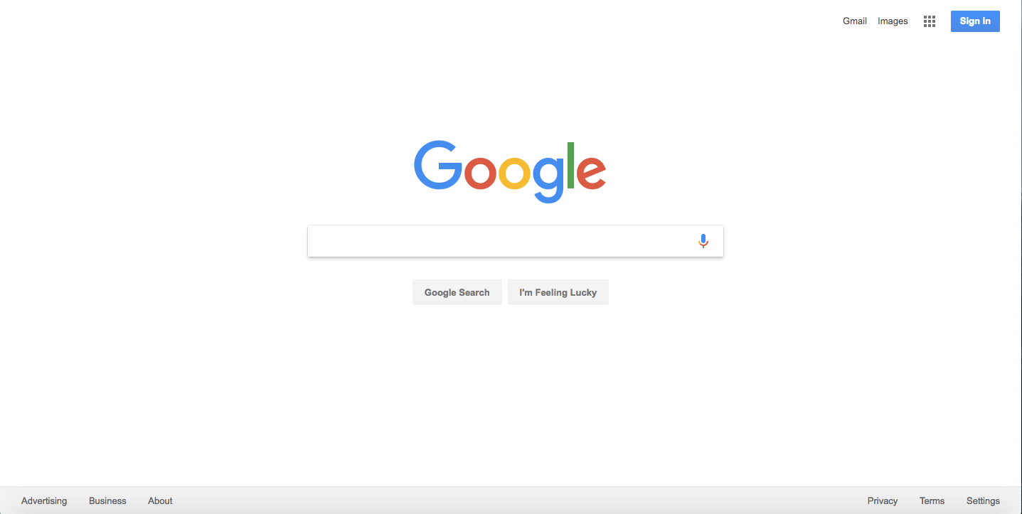google_homepage_example.png