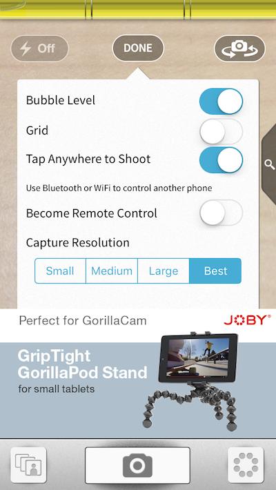 gorilla-cam-options.png