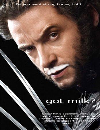 got-milk-wolverine.jpg