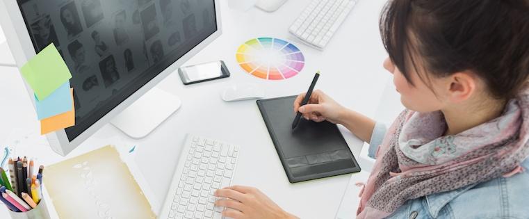 graphic-designer-at-work.jpg
