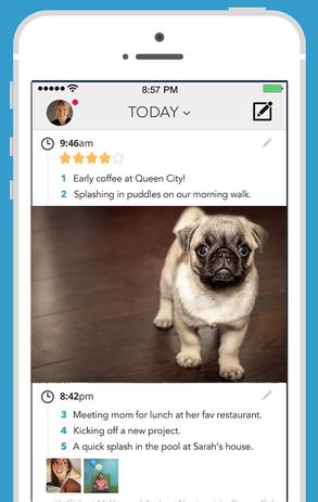 gratitude-journal-app.png