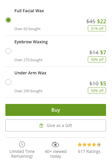 groupon-example-2.png