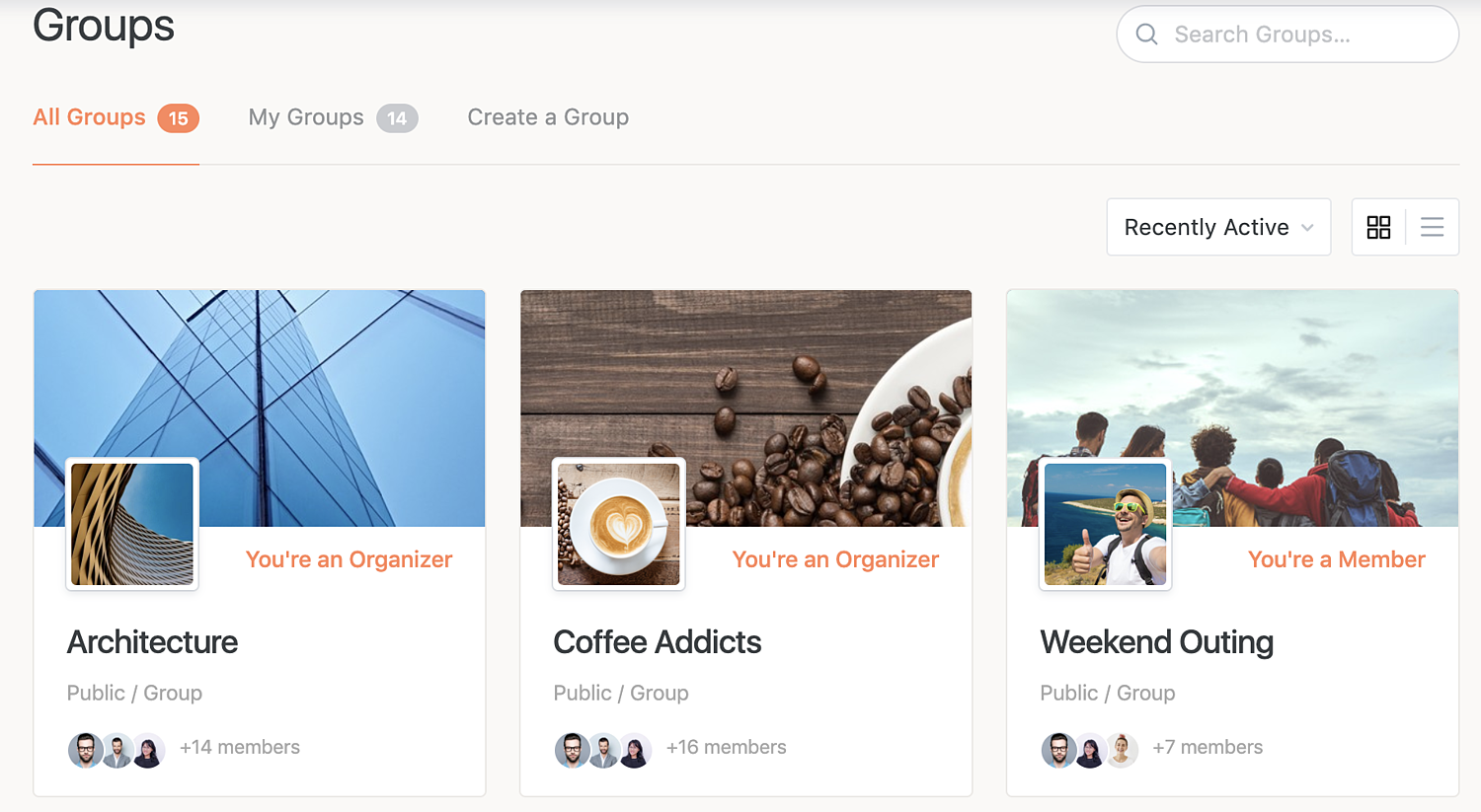 groups in BuddyBoss reply email review excellent plugin improving community engagement