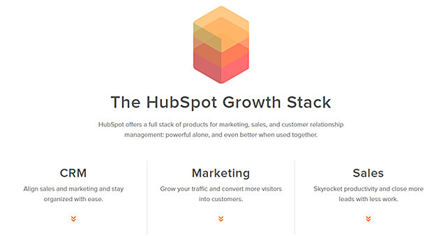 growth-stack 2 copy-1.png