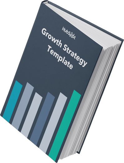 growth-strategy-cover-1