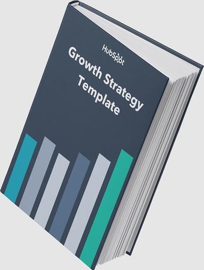 Growth Strategy Template