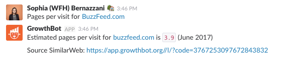 growthbot-example2.png
