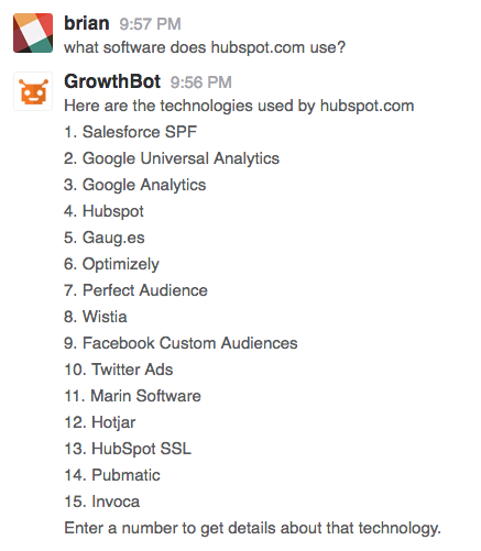growthbot-examples.png