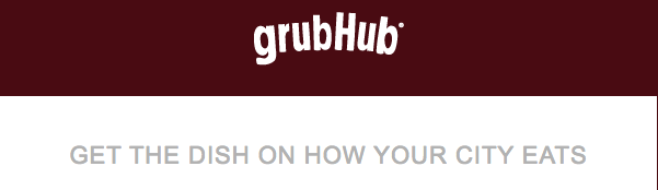 grubhub-email-example-part-1.png