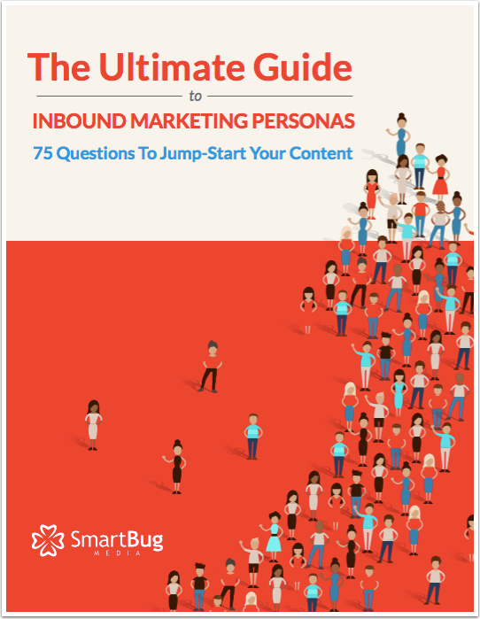 guide-to-inbound-marketing-personas.png