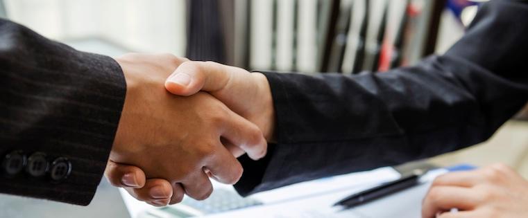 handshake_close_sales_deal-2.jpeg