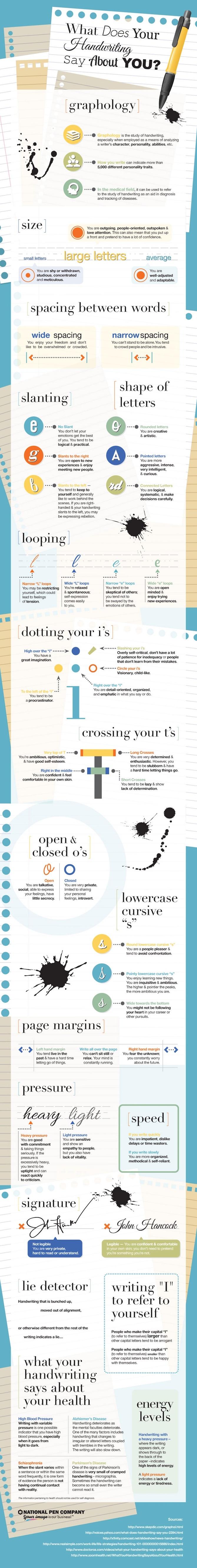handwriting-infographic.jpeg