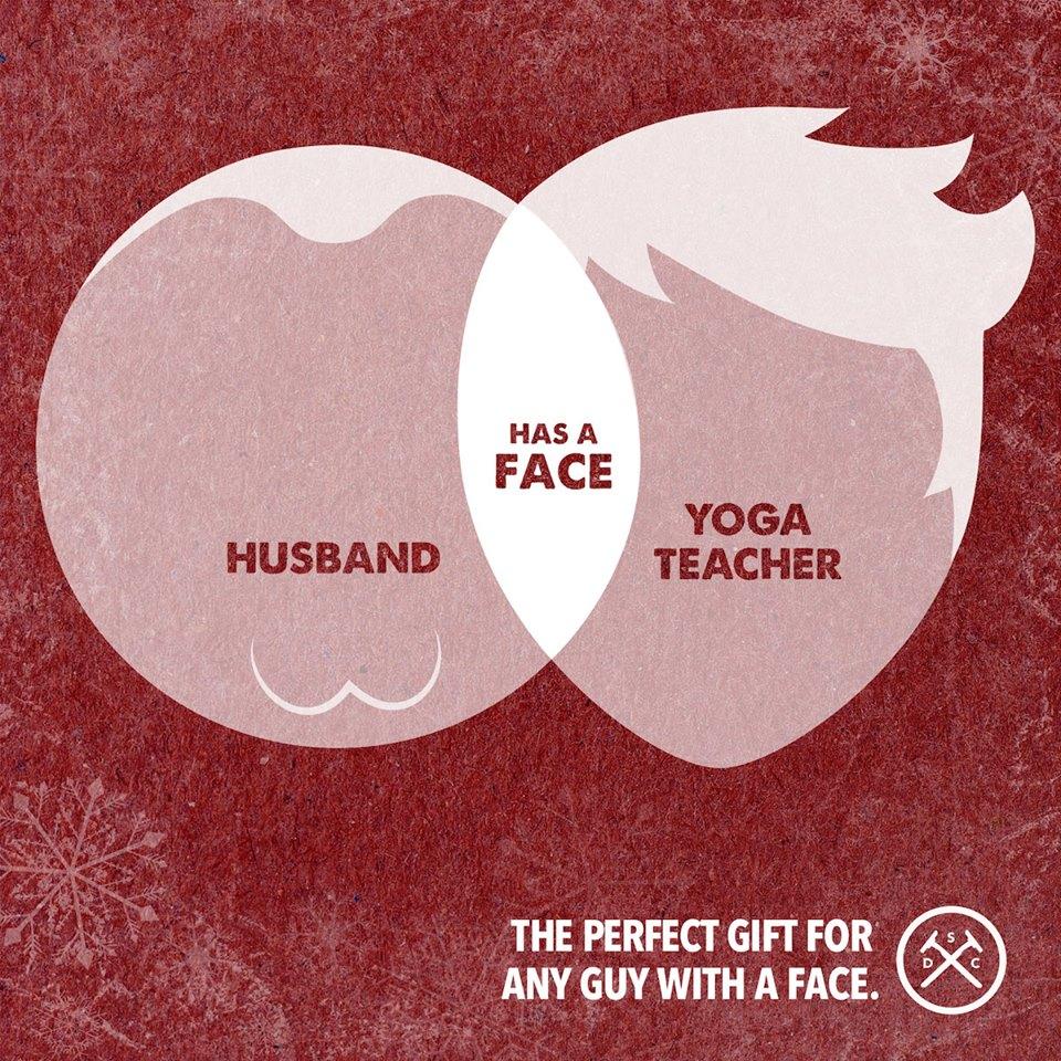 has-a-face.jpg