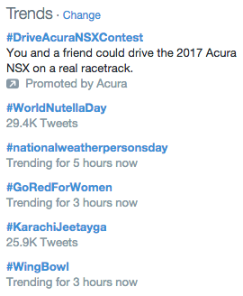 hashtag-trends.png