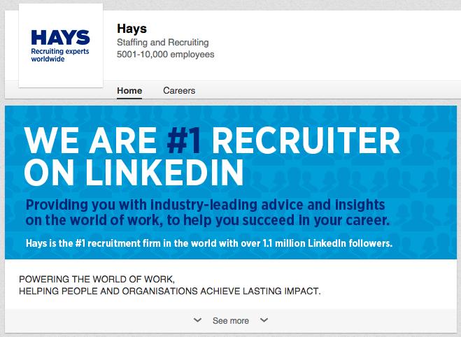 hays-linkedin-page.png