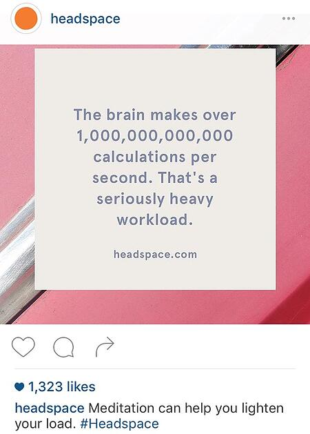 headspace-instagram-stat.jpg