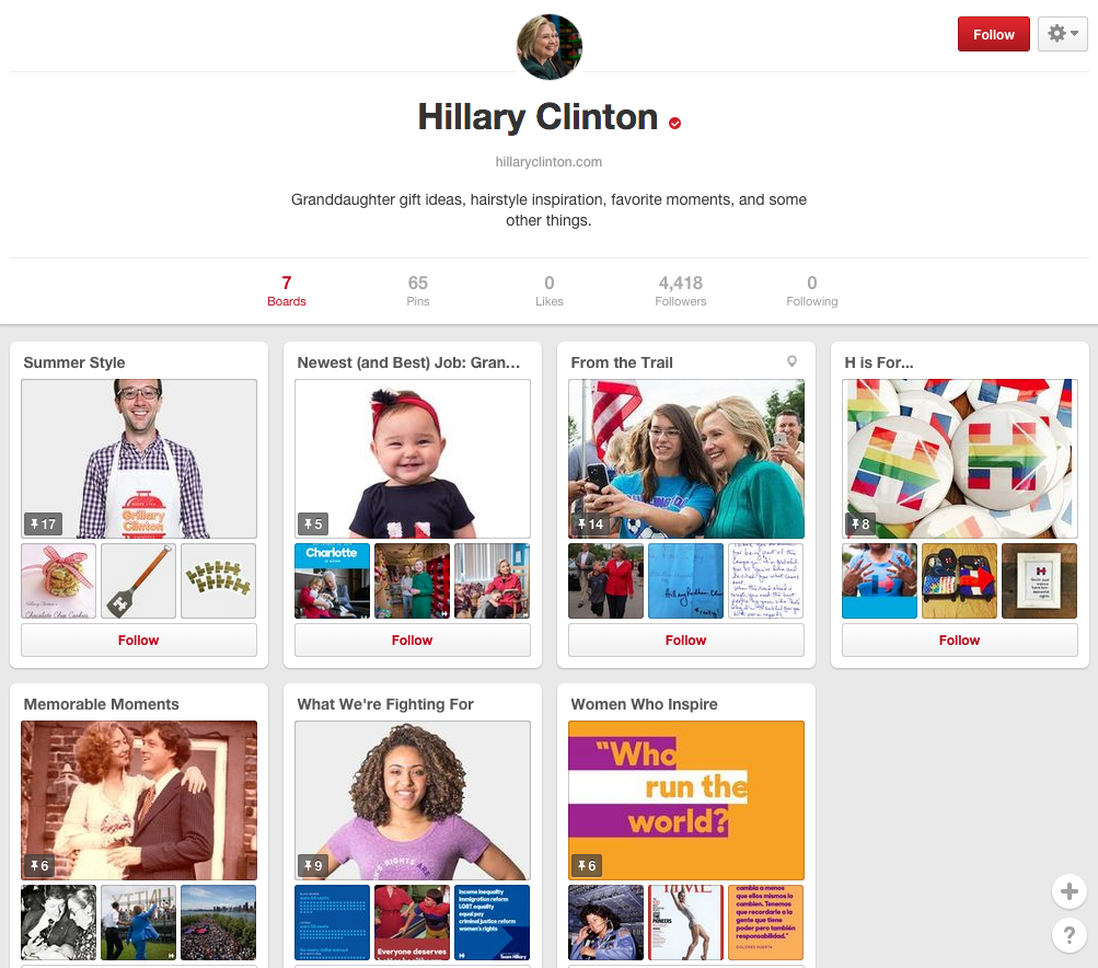 hillarly-clinton-pinterest-page.png