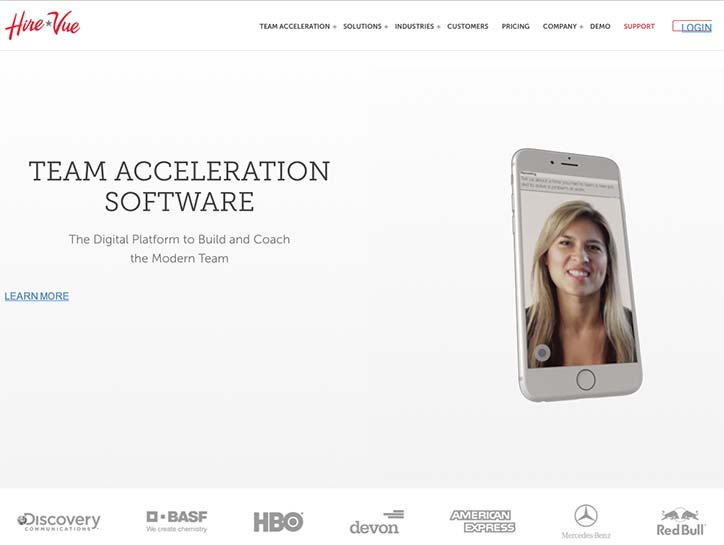 hirevue-screenshot.jpg