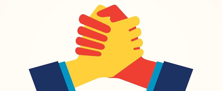 5 Universal Ways to Earn Buyer Trust Fast