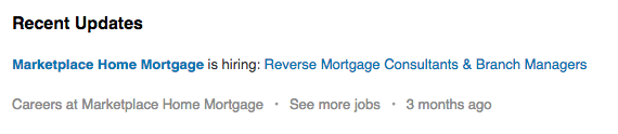 home-mortgage-pinned-status.png