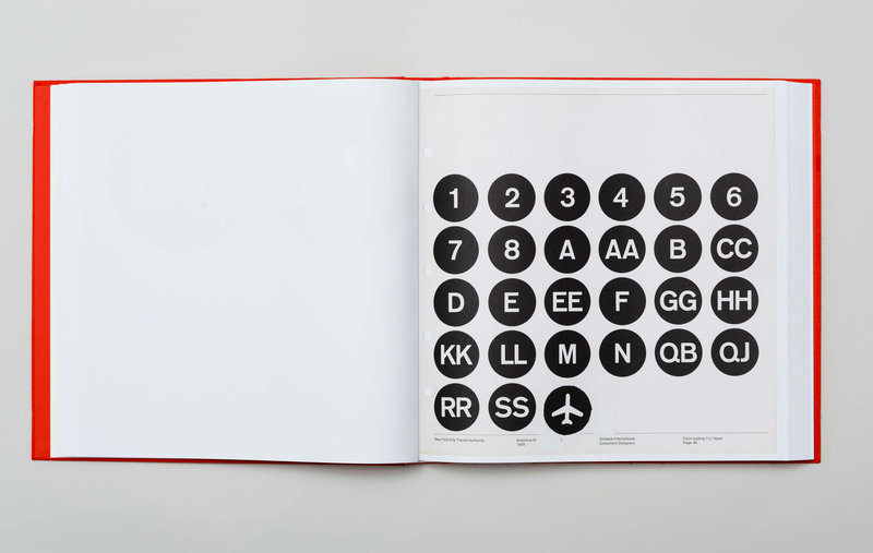 22 Brand Style Guide Examples for Visual Inspiration home 19 800