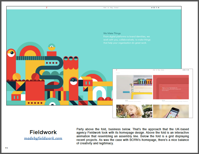 homepage-example-3.png