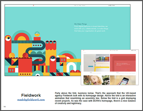 Homepage Example 3 Png