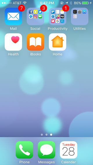 homescreen_2.png